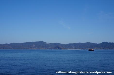 26Mar15 018 Japan Kyushu Nagasaki Hashima Gunkanjima