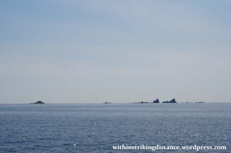 26Mar15 019 Japan Kyushu Nagasaki Hashima Gunkanjima