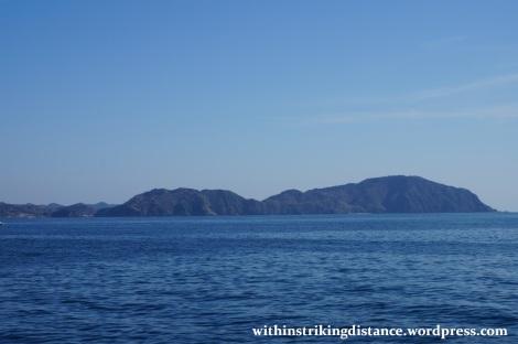 26Mar15 020 Japan Kyushu Nagasaki Hashima Gunkanjima
