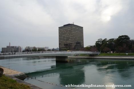 27Mar15 001 Japan Kyushu Kitakyushu Kokura
