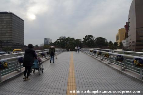 27Mar15 002 Japan Kyushu Kitakyushu Kokura