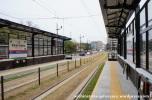 27Mar15 003 Japan Kyushu Kumamoto City Tram