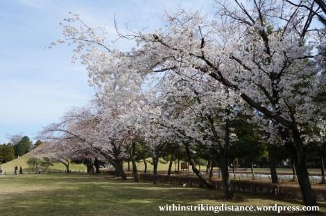 27Mar15 009 Japan Kyushu Kumamoto Suizenji Jojuen Garden