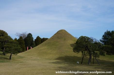 27Mar15 010 Japan Kyushu Kumamoto Suizenji Jojuen Garden