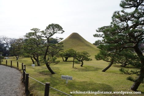 27Mar15 011 Japan Kyushu Kumamoto Suizenji Jojuen Garden