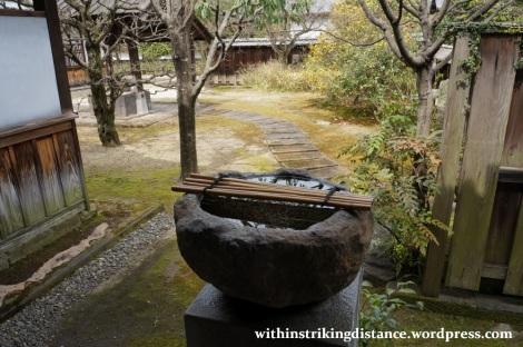 27Mar15 013 Japan Kyushu Kumamoto Kyu Hosokawa Gyobutei