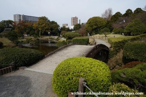 27Mar15 013 Japan Kyushu Kumamoto Suizenji Jojuen Garden