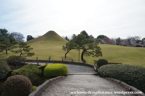 27Mar15 015 Japan Kyushu Kumamoto Suizenji Jojuen Garden