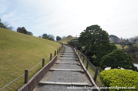 27Mar15 017 Japan Kyushu Kumamoto Suizenji Jojuen Garden