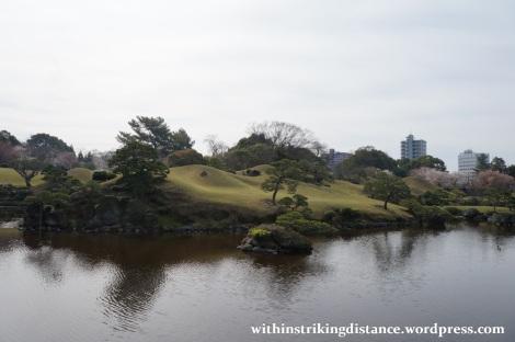 27Mar15 018 Japan Kyushu Kumamoto Suizenji Jojuen Garden