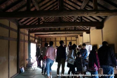 27Mar15 022 Japan Kyushu Kumamoto Castle