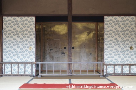 27Mar15 035 Japan Kyushu Kumamoto Suizenji Jojuen Garden Tea Pavilion