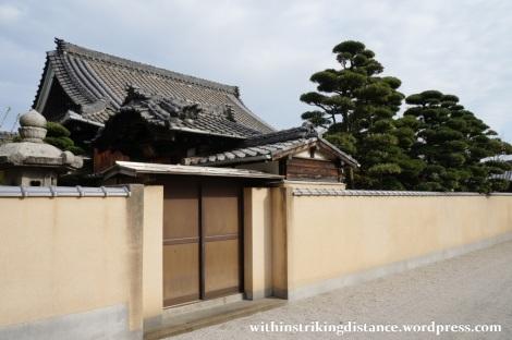 28Mar15 002 Japan Kyushu Fukuoka Myorakuji Temple
