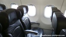 27Jun15 001 MNL KIX Jetstar Airbus A320