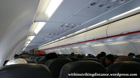 27Jun15 003 MNL KIX Jetstar Airbus A320