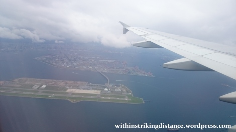 27Jun15 004 Kobe Airport seen from MNL KIX Jetstar Airbus A320