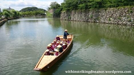 28Jun15 010 Japan Honshu Himeji Castle