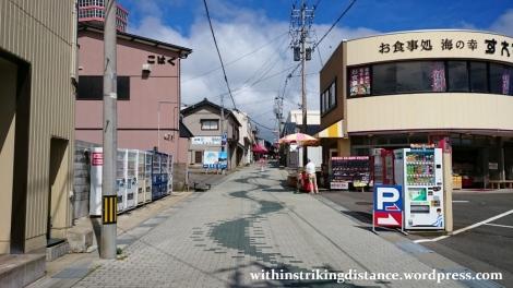 29Jun15 001 Japan Honshu Fukui Mikuni Tojinbo