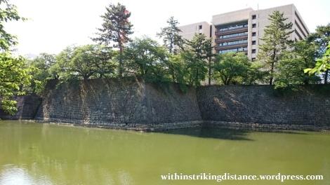 29Jun15 002 Japan Honshu Fukui Castle