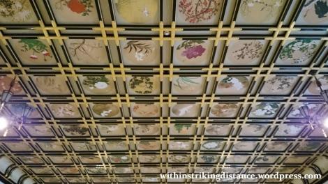 29Jun15 005 Japan Honshu Fukui Eiheiji
