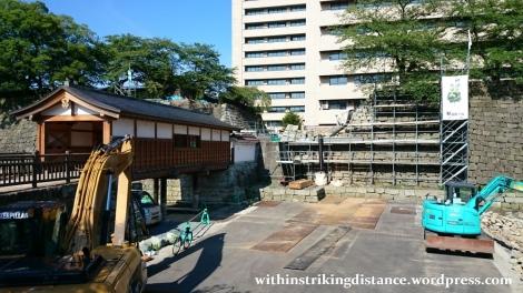 29Jun15 009 Japan Honshu Fukui Castle