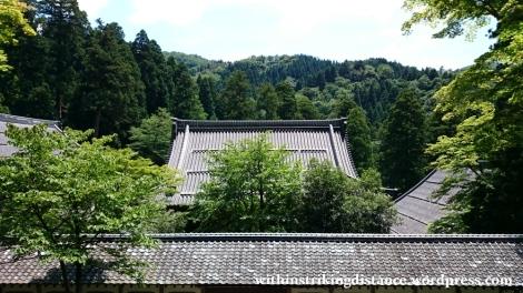 29Jun15 013 Japan Honshu Fukui Eiheiji