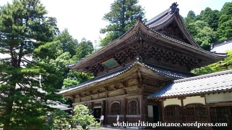 29Jun15 018 Japan Honshu Fukui Eiheiji