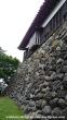 30Jun15 012 Japan Honshu Fukui Sakai Maruoka Castle