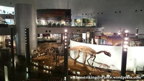 30Jun15 014 Japan Honshu Fukui Prefectural Dinosaur Museum