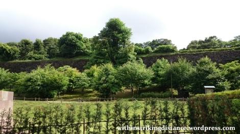 01Jul15 025 Japan Honshu Ishikawa Kanazawa Castle