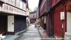 02Jul15 002 Japan Honshu Ishikawa Kanazawa Higashi Chaya