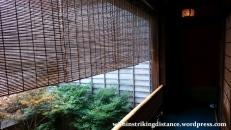 02Jul15 011 Japan Honshu Ishikawa Kanazawa Higashi Chaya Shima Teahouse