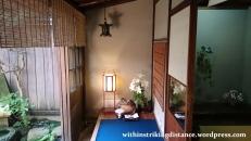02Jul15 013 Japan Honshu Ishikawa Kanazawa Higashi Chaya Shima Teahouse