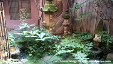 02Jul15 014 Japan Honshu Ishikawa Kanazawa Higashi Chaya Shima Teahouse