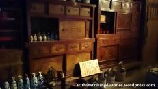 02Jul15 015 Japan Honshu Ishikawa Kanazawa Higashi Chaya Shima Teahouse