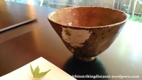 02Jul15 019 Japan Honshu Ishikawa Kanazawa Higashi Chaya Shima Teahouse