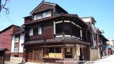 02Jul15 023 Japan Honshu Ishikawa Kanazawa Higashi Chaya
