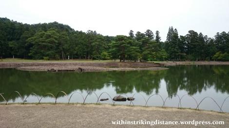 03Jul15 002 Japan Honshu Tohoku Iwate Hiraizumi Motsuji