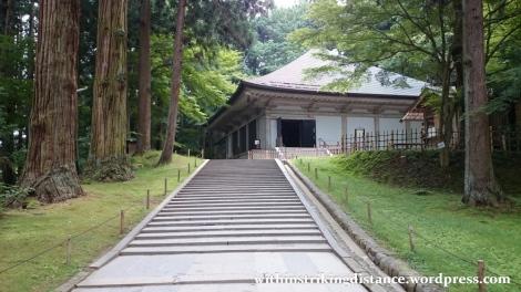 03Jul15 005 Japan Honshu Tohoku Iwate Hiraizumi Chusonji Konjikido