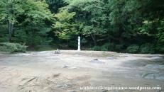 03Jul15 009 Japan Honshu Tohoku Iwate Hiraizumi Motsuji