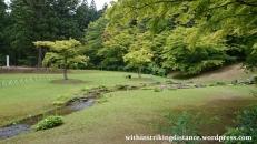 03Jul15 014 Japan Honshu Tohoku Iwate Hiraizumi Motsuji