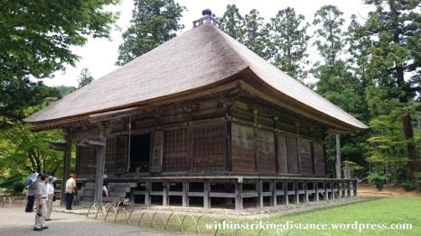 03Jul15 015 Japan Honshu Tohoku Iwate Hiraizumi Motsuji
