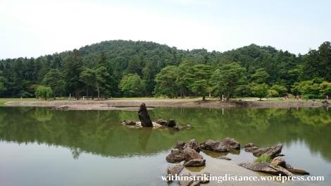 03Jul15 021 Japan Honshu Tohoku Iwate Hiraizumi Motsuji
