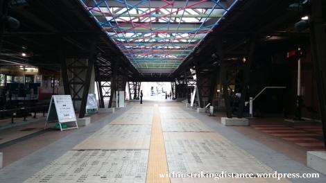 04Jul15 001 Japan Honshu Tokyo Saitama JR East Railway Museum