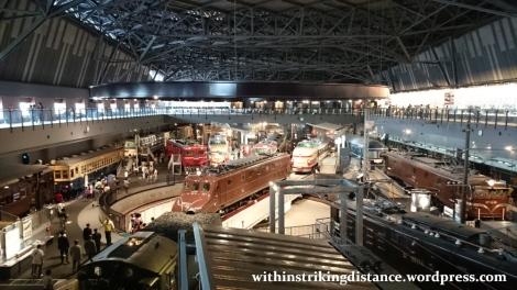 04Jul15 004 Japan Honshu Tokyo Saitama JR East Railway Museum