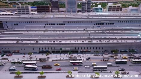 04Jul15 006 Japan Honshu Tokyo Saitama JR East Railway Museum