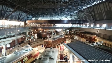 04Jul15 009 Japan Honshu Tokyo Saitama JR East Railway Museum