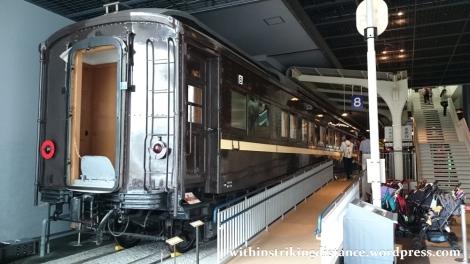 04Jul15 010 Japan Honshu Tokyo Saitama JR East Railway Museum