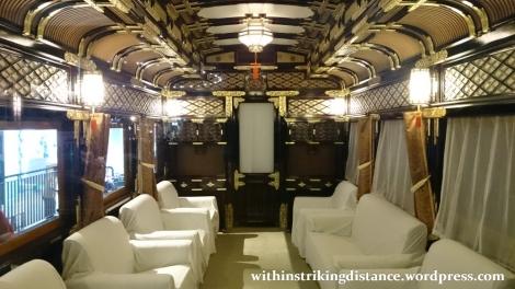 04Jul15 011 Japan Honshu Tokyo Saitama JR East Railway Museum