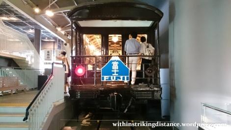 04Jul15 012 Japan Honshu Tokyo Saitama JR East Railway Museum